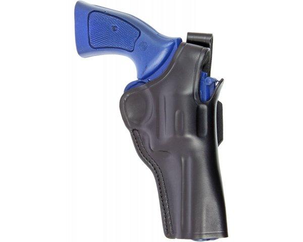 Sickinger Officer Revolver