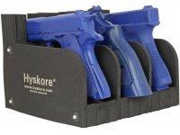 Hyskore Halter für 3 Kurzwaffen