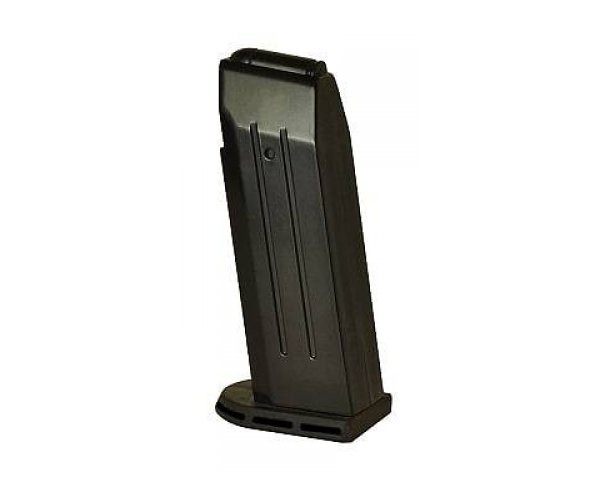 Laser Ammo Ersatzmagazin für Laser Ammo Trainings Pistole Glock