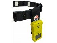 Foto 2: DAA Gürtelschlaufe mit Klettbefestigung für den Tactical Skin