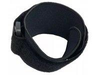 DAA Armband mit Klettbefestigung für den Tactical Skin
