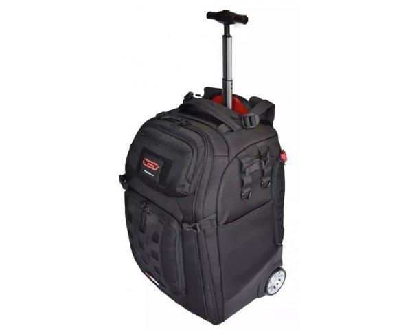 CED Elite Series Trolley Rucksack