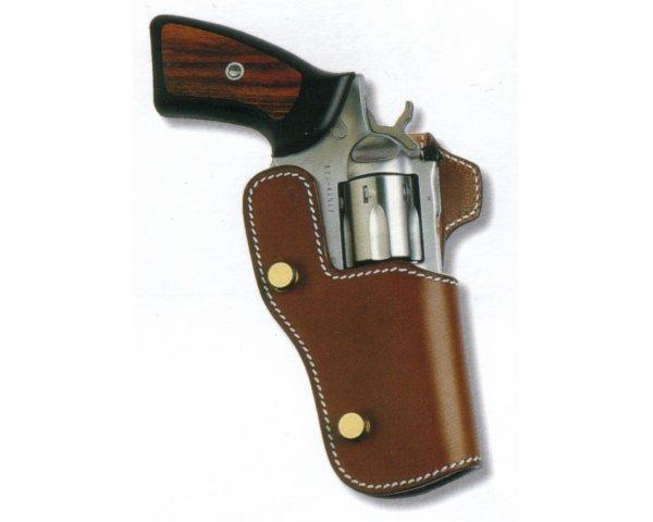 Sickinger  Range Master Revolver
